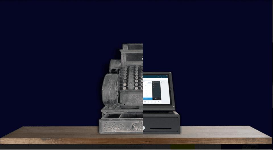evolution-caisse-enregistreuse