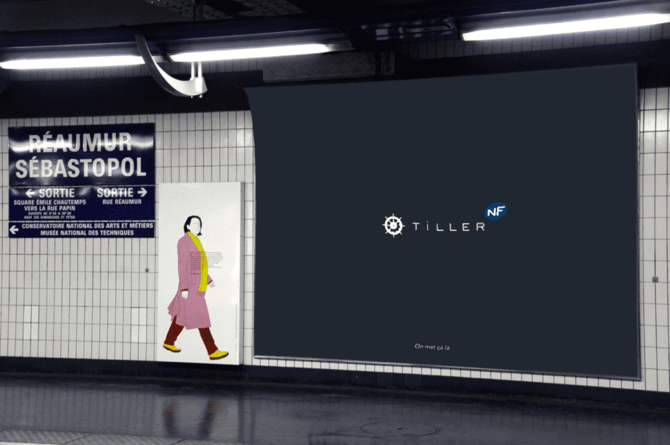 tiller-growth-hacking-publicite-metro