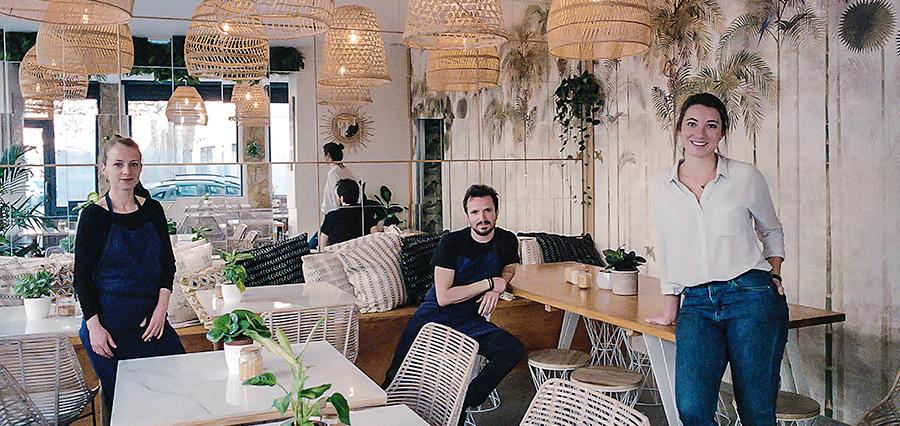 Café-Mowgli-Lyon-client-Tiller