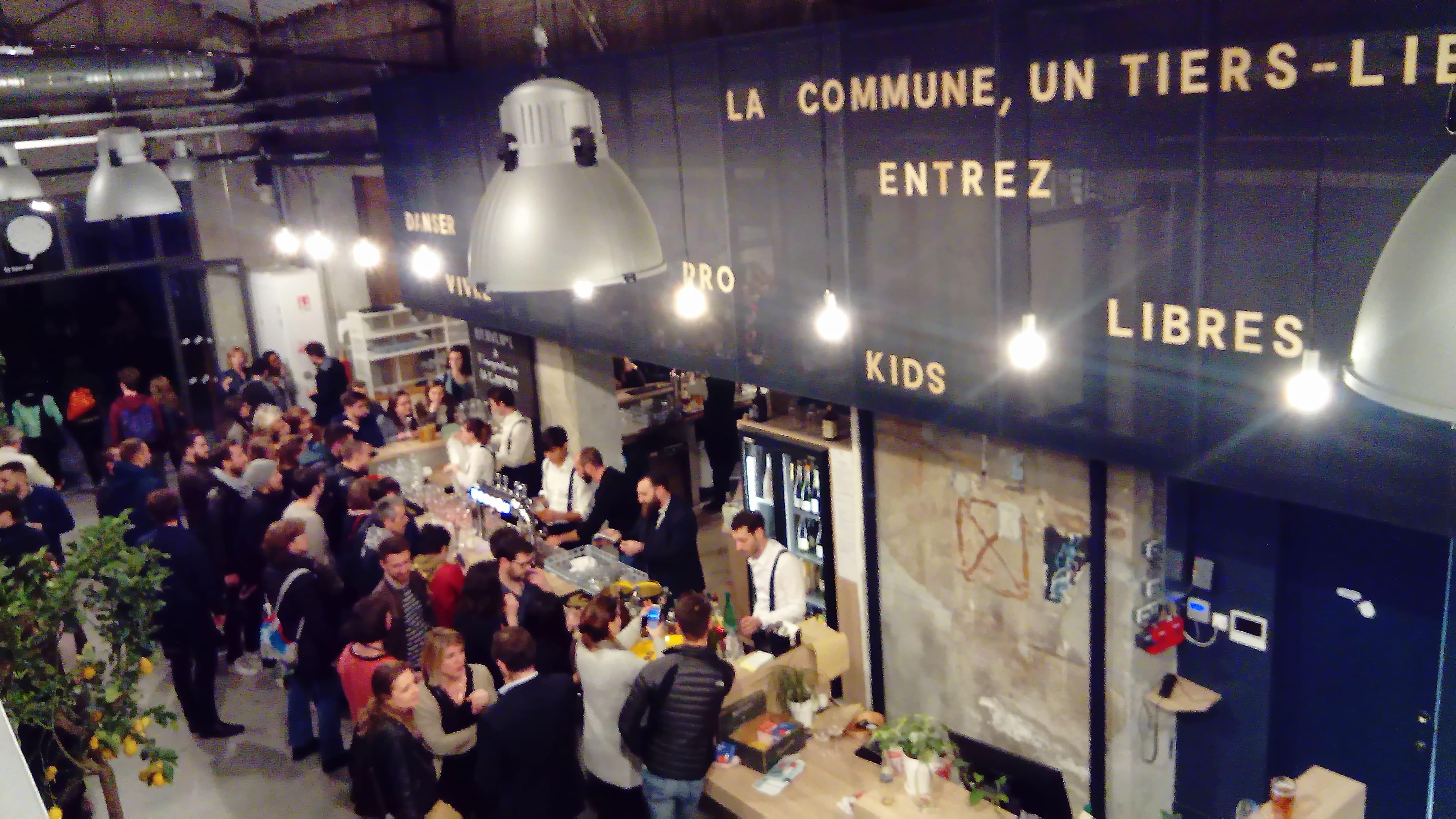 La-commune-lyon-client-tiller