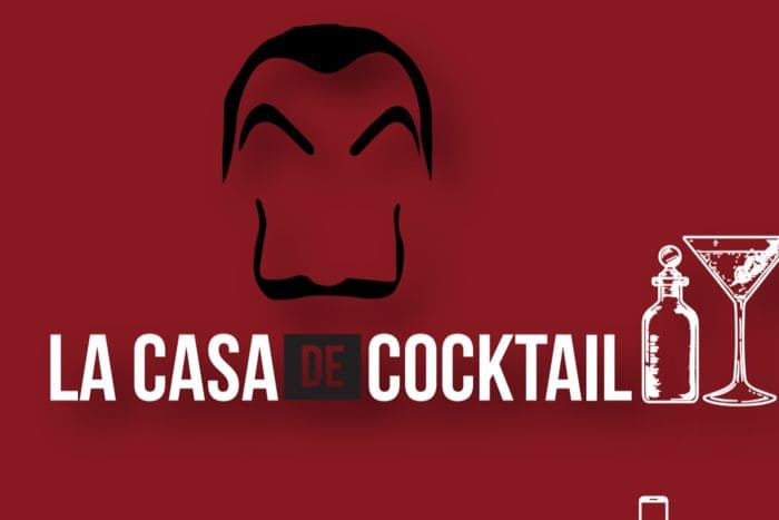 La-casa-de-cocktails-by-Brazil-client-tiller