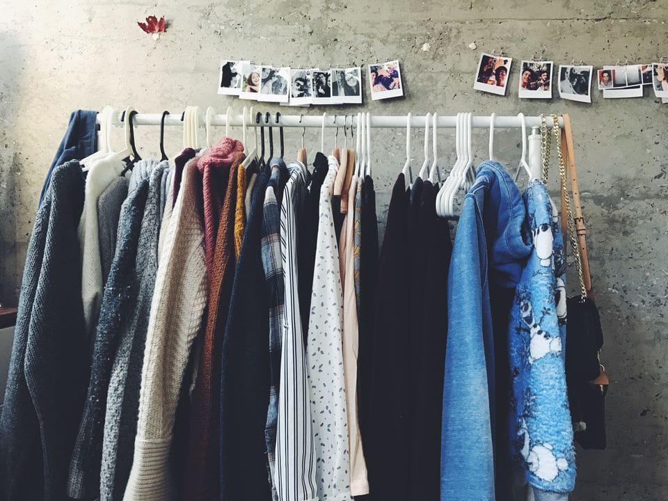 popup-store-ouverture-blog-tiller