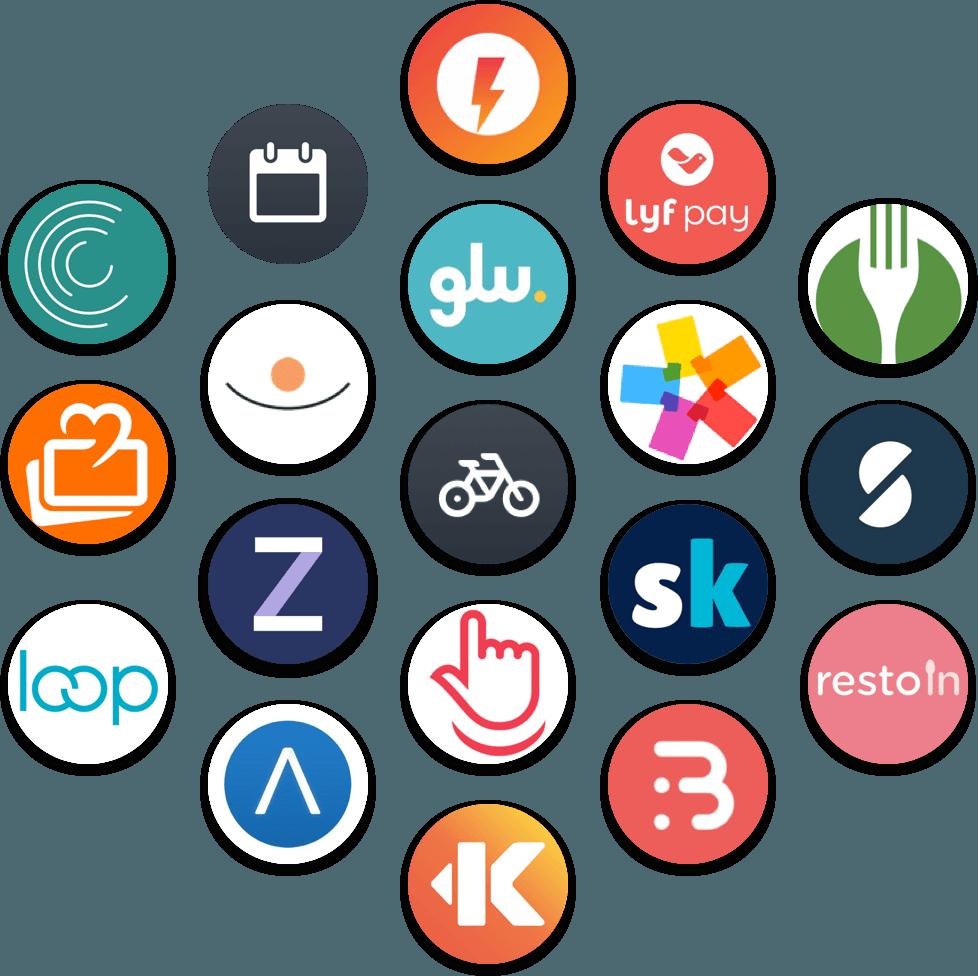 AppMarket