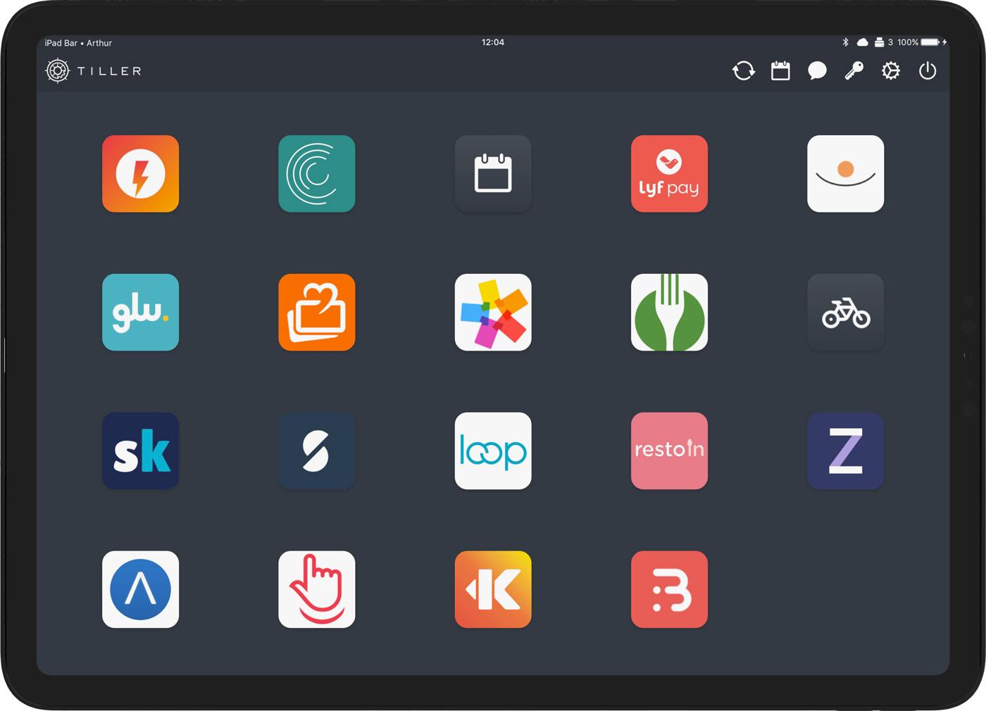 AppMarket_iPad_Grid