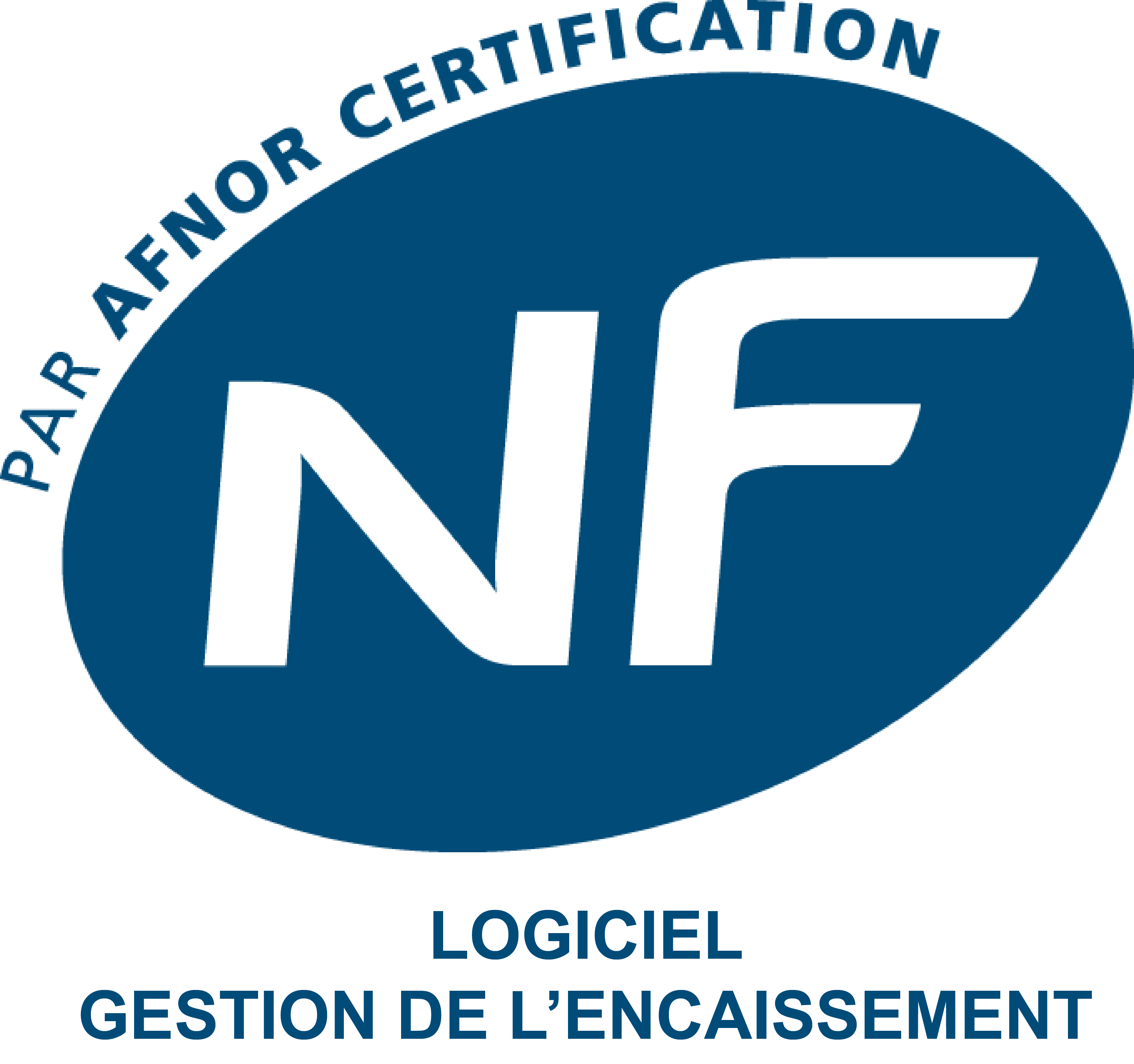 LABEL-NF-525-GESTION-
