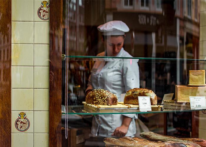 boulangerie-portrait