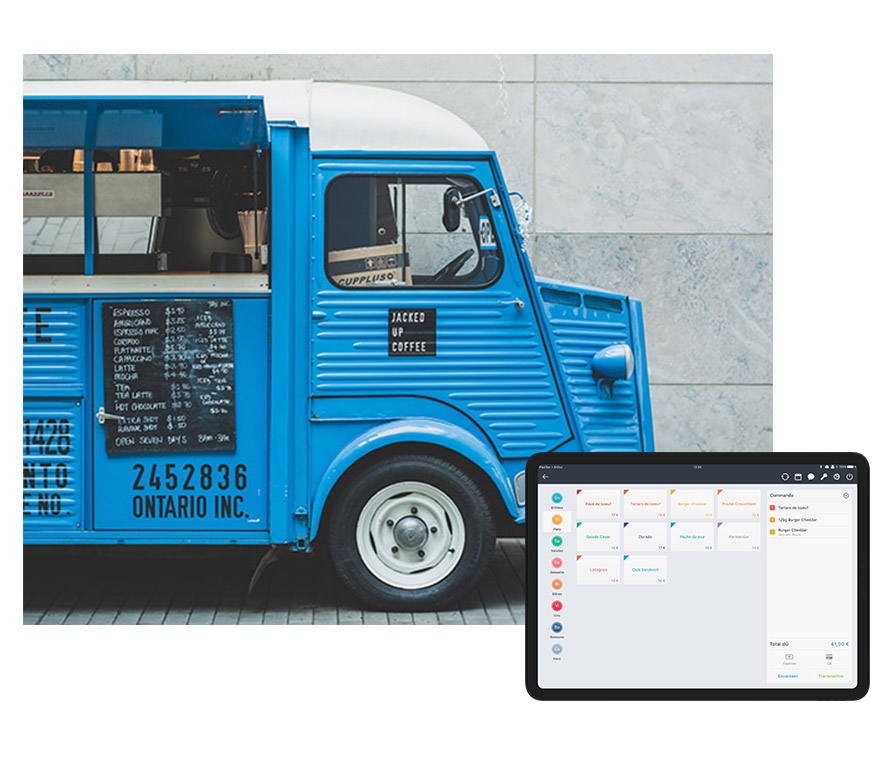 foodtruck-application-tiller