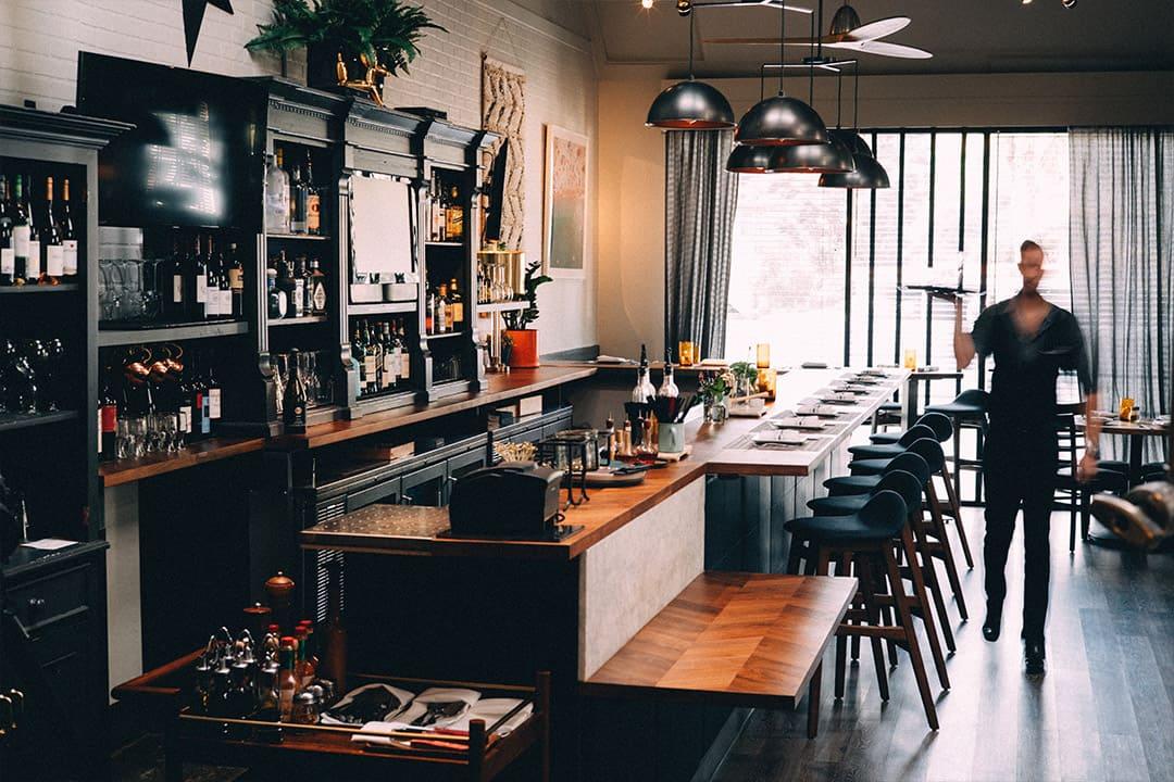 interieur-restaurant-bar