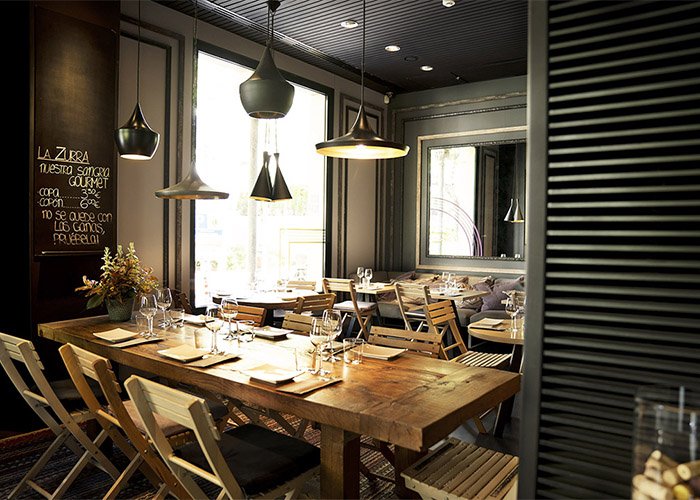 interieur-restaurant