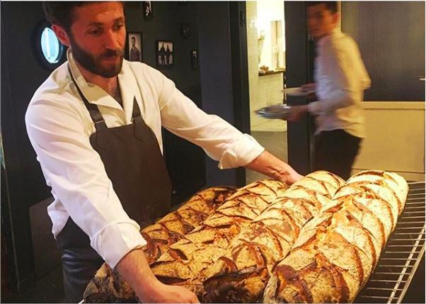 la_boulangerie_2019_ca_ressemble_a_quoi_tiller_boulom