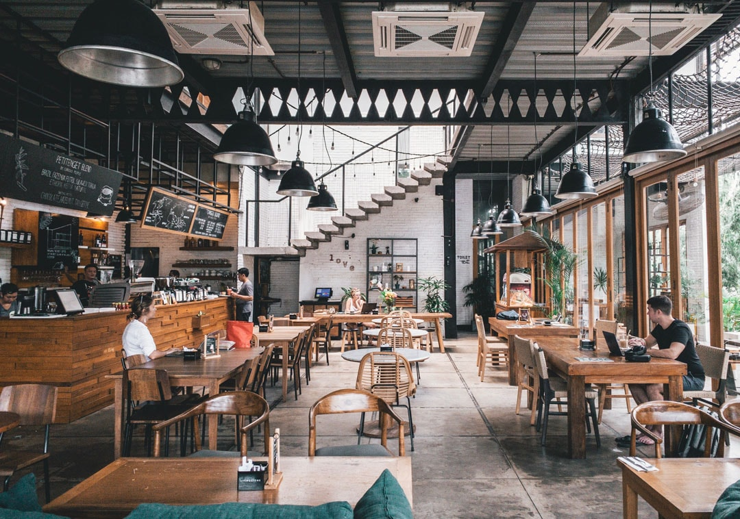 Cómo preparar tu restaurante para el verano