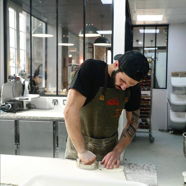 la_boulangerie_2019_ca_ressemble_a_quoi_tiller_the_french_bastards