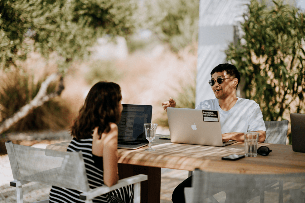 8 consejos para gestionar tu tiempo de manera más eficaz