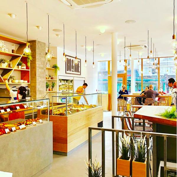 la_boulangerie_2019_ca_ressemble_a_quoi_tiller_bo_et_mie