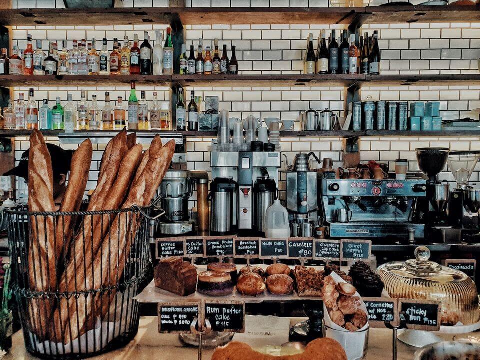 boulangerie-client-tiller