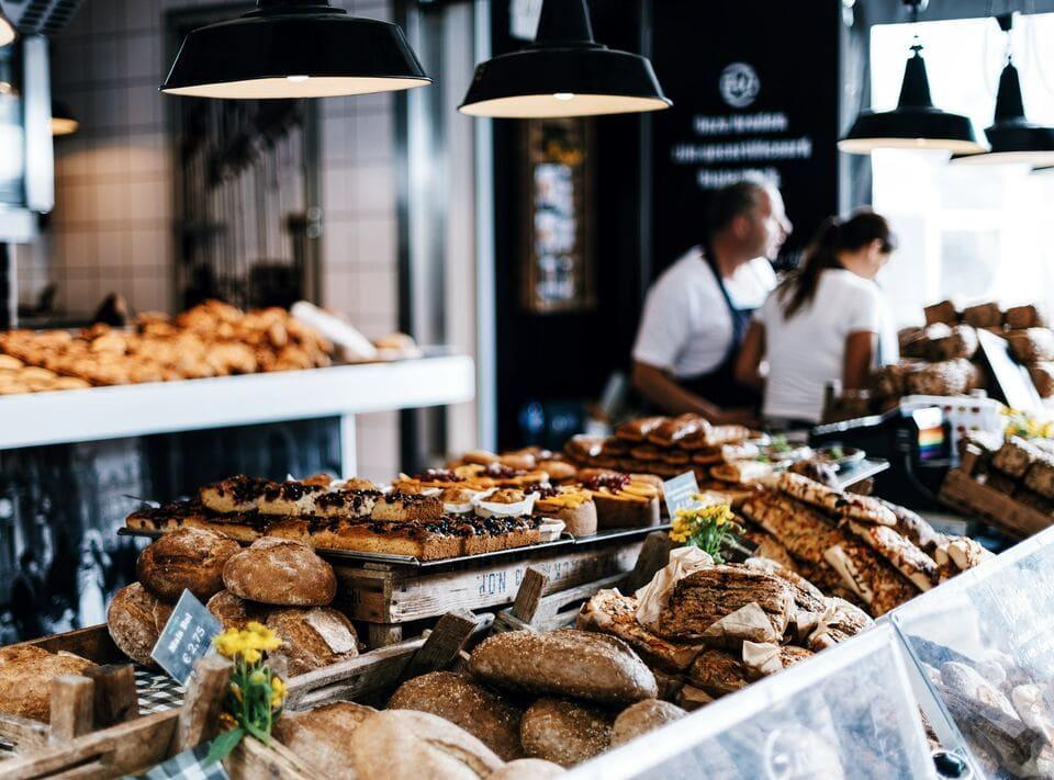 la_boulangerie_2019_ca_ressemble_a_quoi_tiller