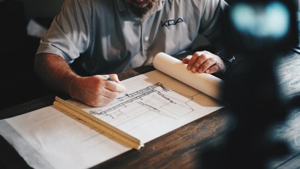 comment_construire_un_business_plan_tiller