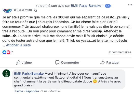 commentaires_positifs_comment_peuvent_servir_votre_restaurant_facebook