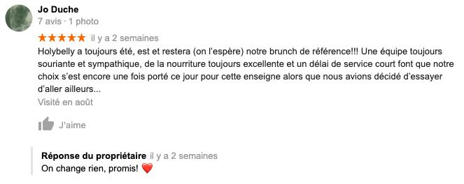 commentaires_positifs_comment_peuvent_servir_votre_restaurant_google