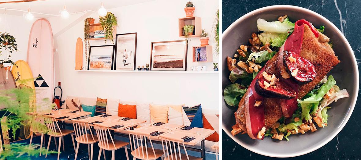 restaurant-krugen-do-it-in-paris