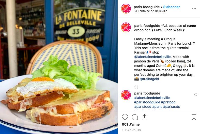 commentaires_positifs_comment_peuvent_servir_votre_restaurant_instagram