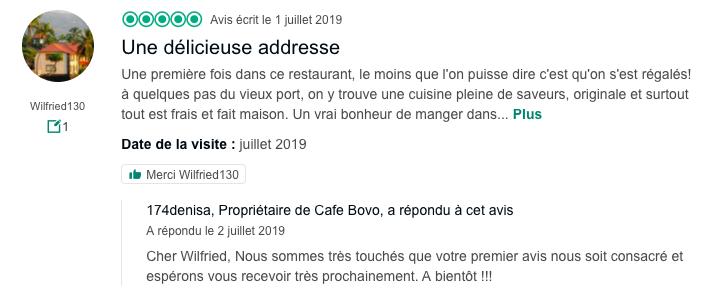 commentaires_positifs_comment_peuvent_servir_votre_restaurant_tripadvisor