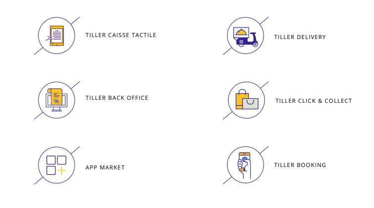 tiller_rebranding_2019