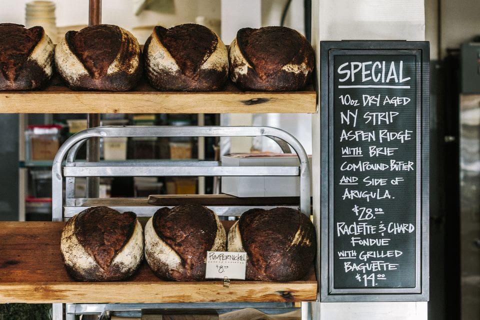 5_fonctionnalités_caisse_Tiller_pour_boulangerie