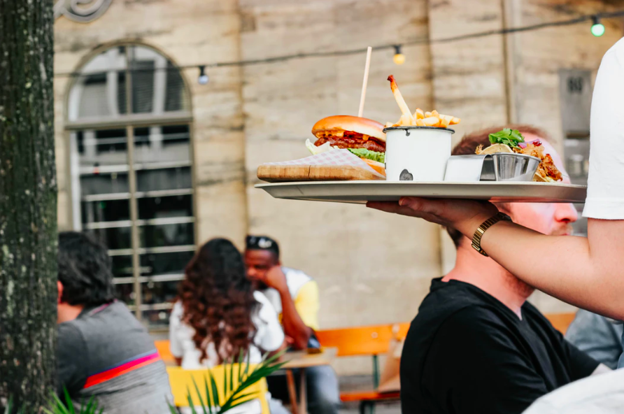 I nostri consigli per migliorare il servizio del tuo ristorante