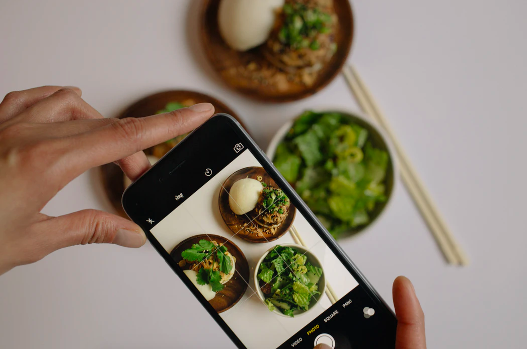 5 trucchi per migliorare la visibilità del tuo ristorante su Instagram