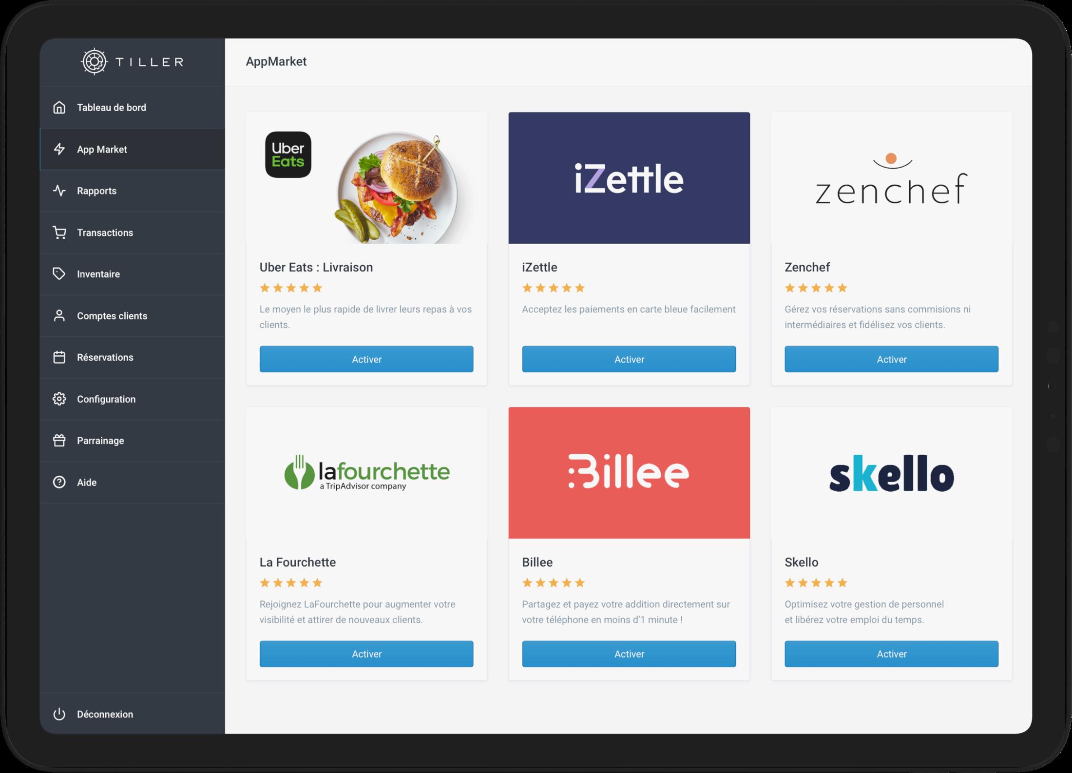 AppMarket_iPad