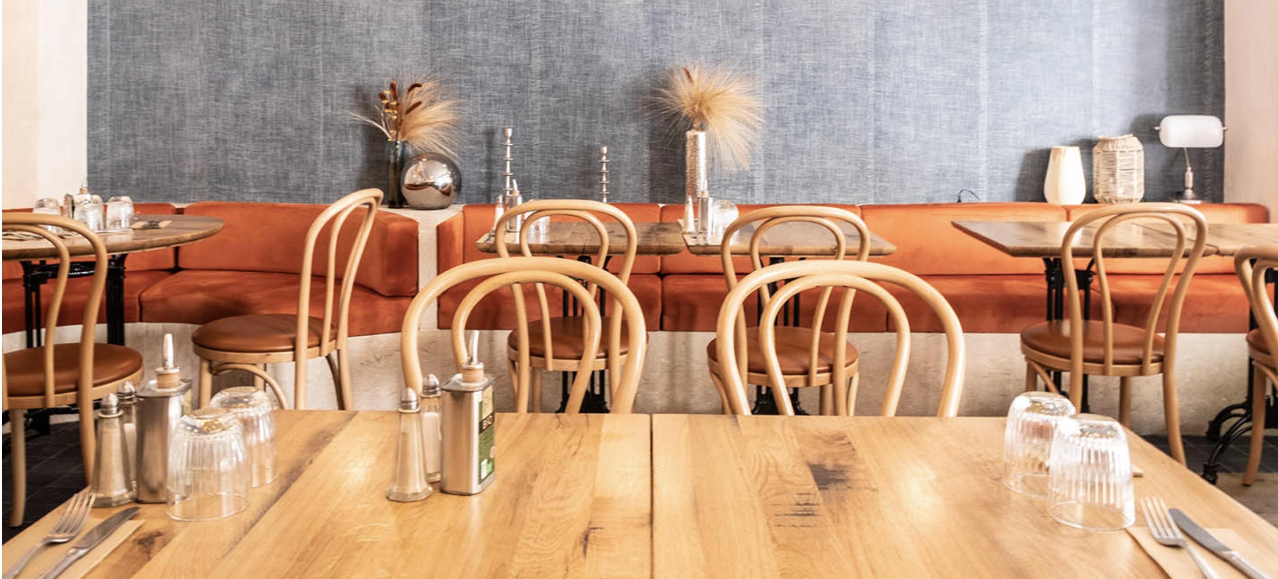 client-restaurant-tiller