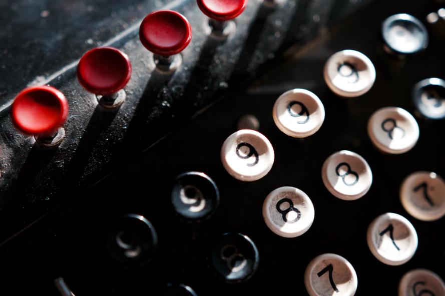 Scontrino elettronico: cosa sapere sulla nuova normativa