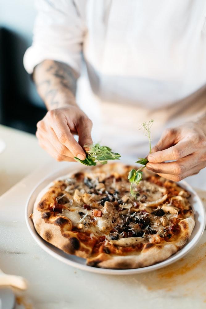 tiller-pizza