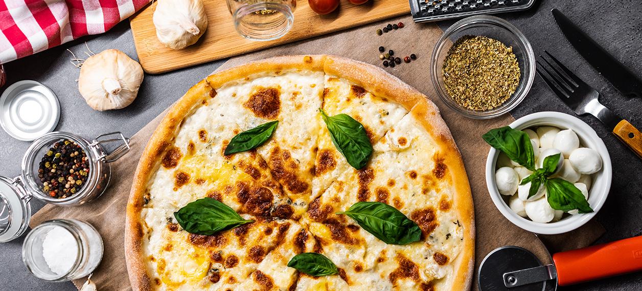 pizza-tiller-client