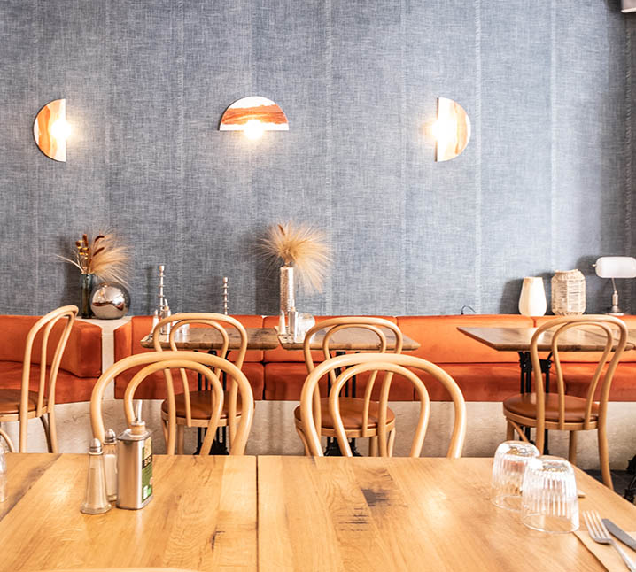 tiller-reservation-restaurant