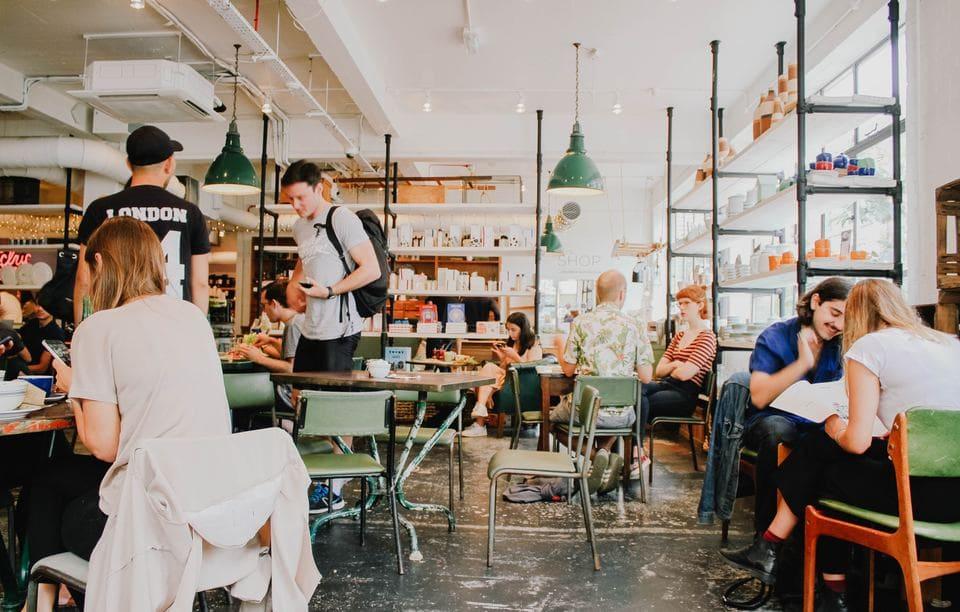 restaurant_client_typologie_millenial