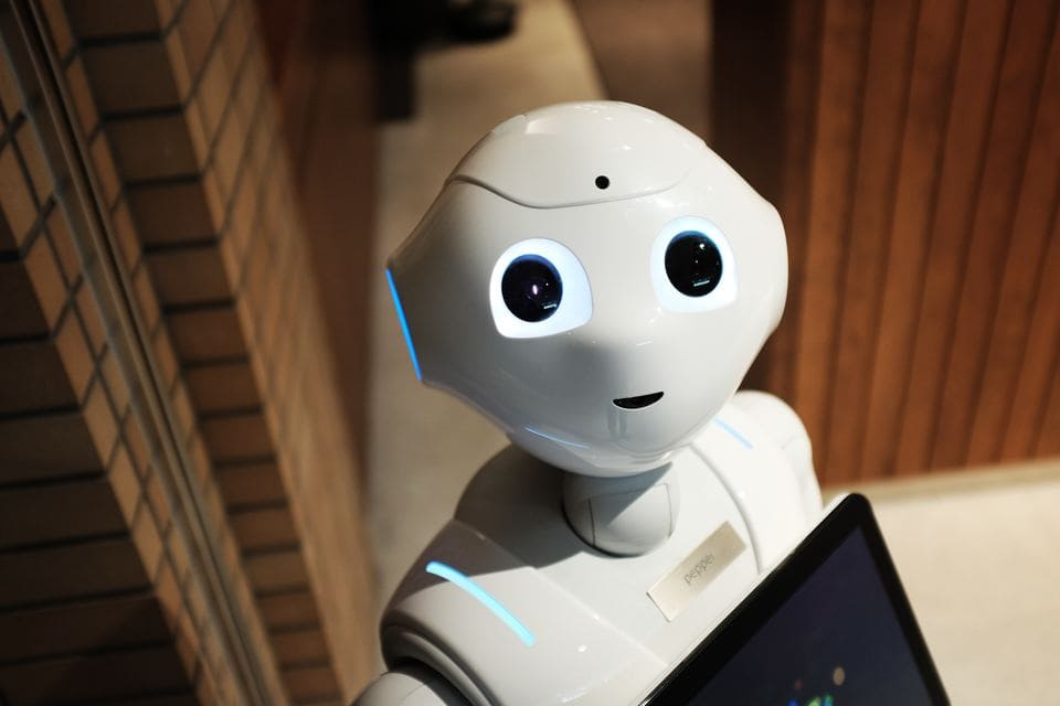 robot_restaurant_restauration-tiller