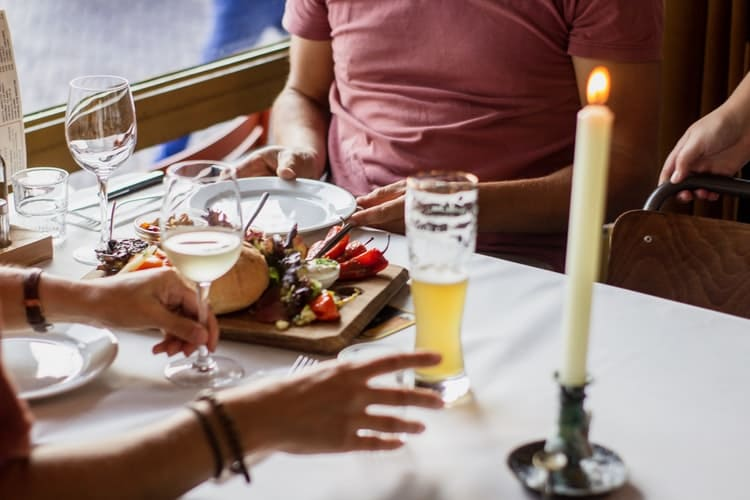 menu_restaurant_nouvel_an_2020