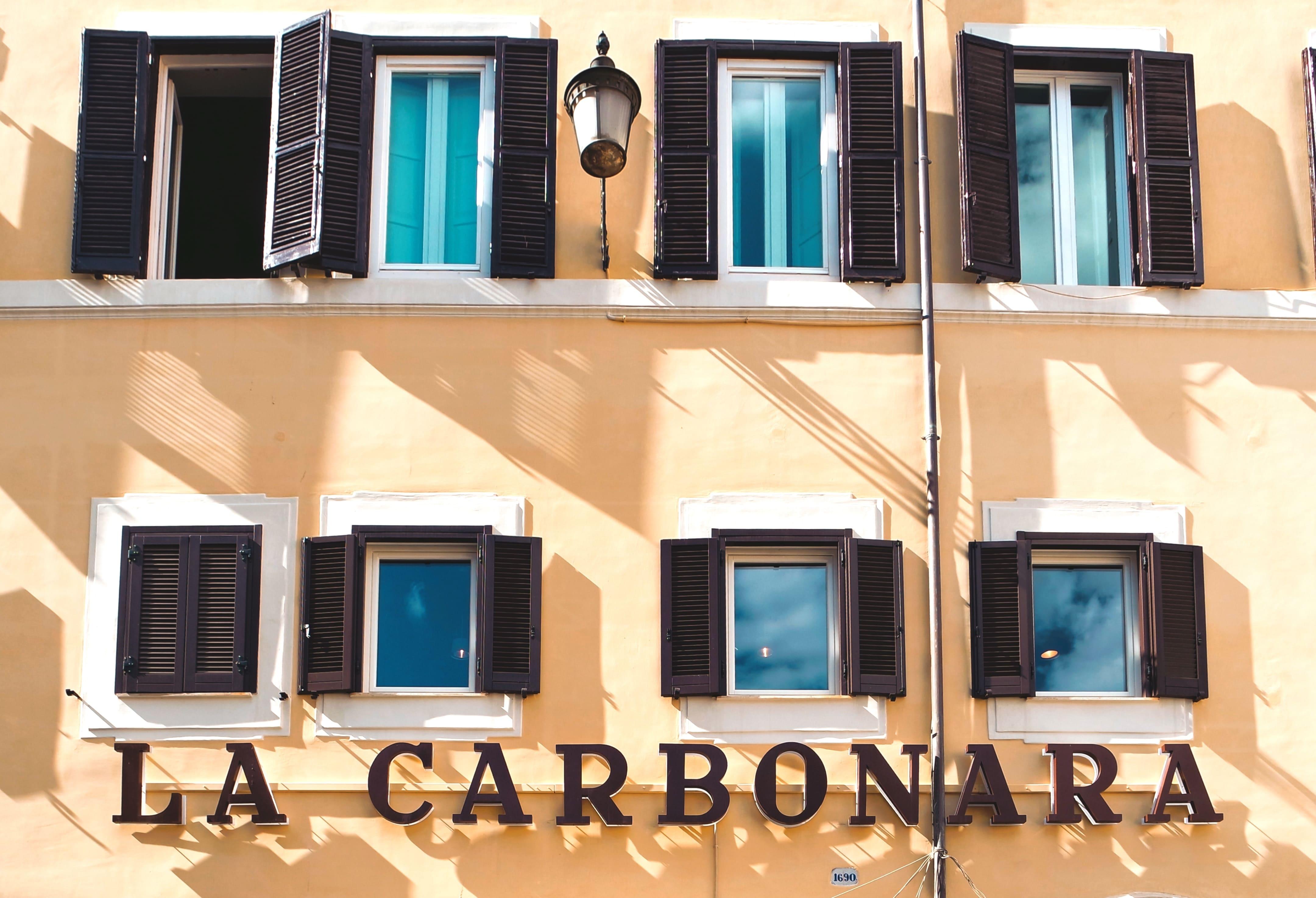 restaurant_traditionnel_trattoria_cuisine_italienne