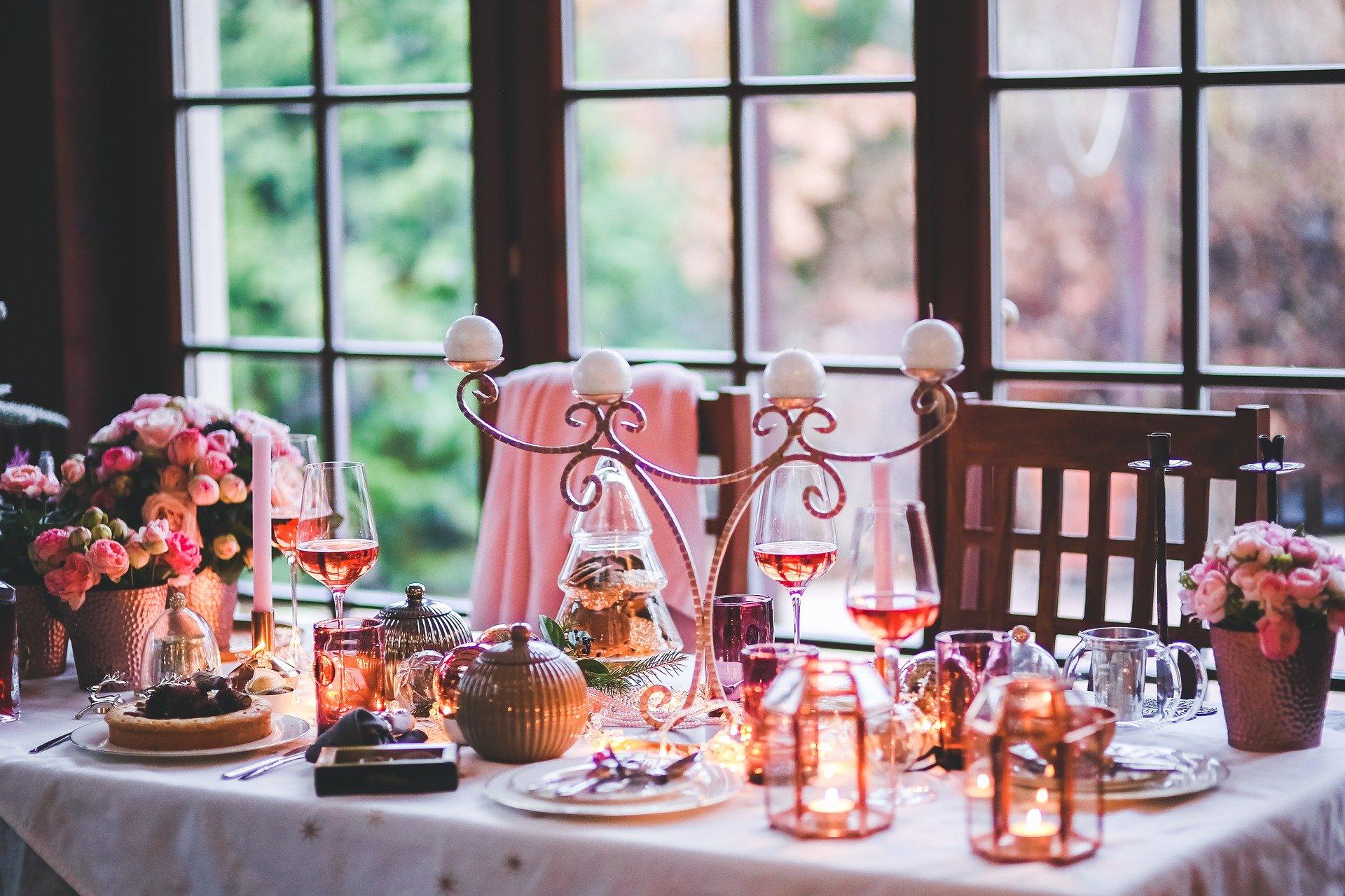 preparer_noel_dans_son_restaurant