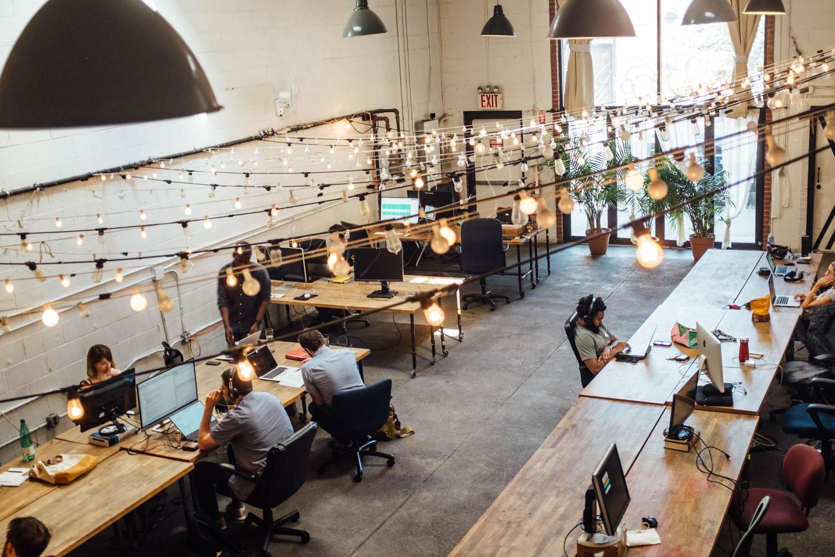 coworking-place-tiller