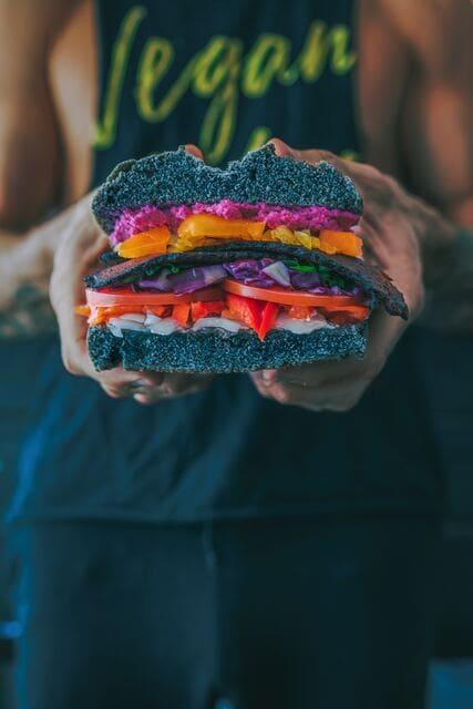 tendance-cuisine-vegan-tiller