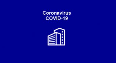covid-19-fond-de-solidarite