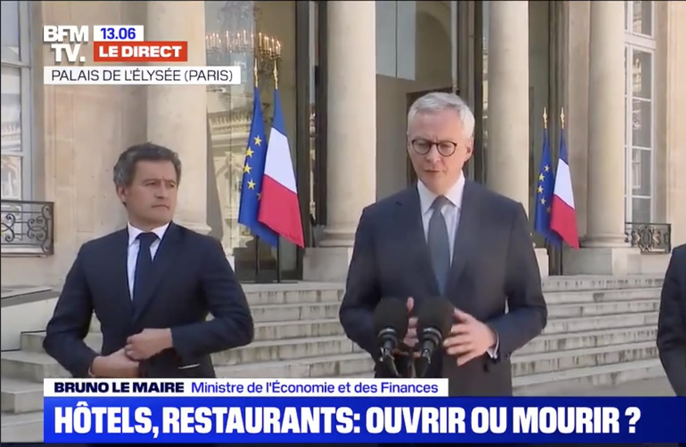 restaurants-ouvrir-mourir