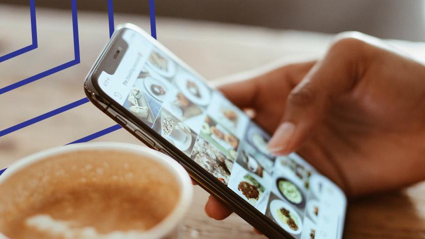 5 acciones de comunicación para restaurantes durante COVID-19