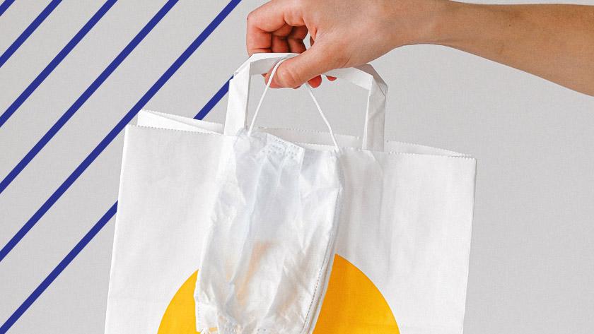 Guía práctica para ofrecer Delivery y Click & Collect en tu restaurante