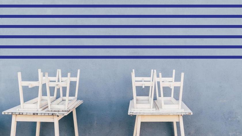 COVID-19: 7 conseils pour lancer un service de livraison dans votre restaurant