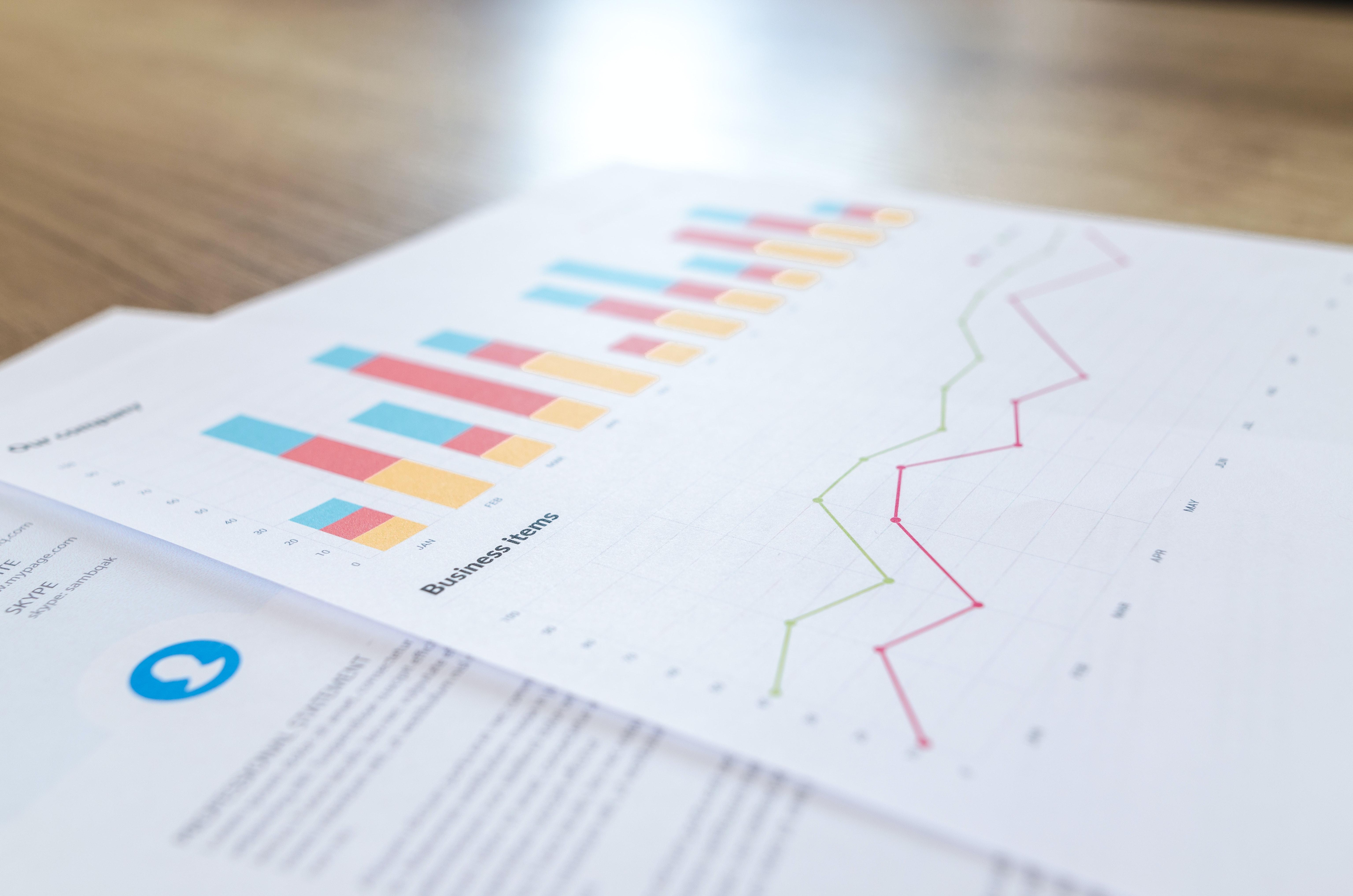 Una strategia data-driven può aiutarti a prendere decisioni migliori per il successo del tuo locale