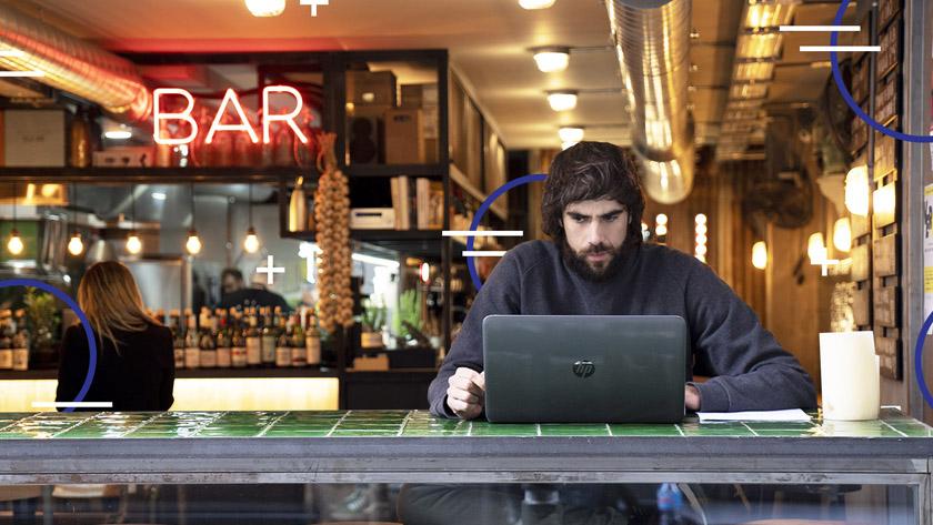 Cómo usar los datos para impulsar tu comercio o restaurante